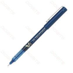 WD NVMe Blue 250GB SN550