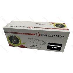 Panasonic rechargeable batteries 2x AA